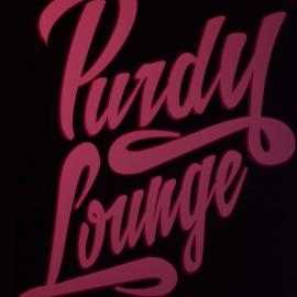 Purdy Lounge: Monday Night