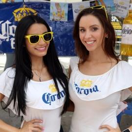 Salsa Festival
