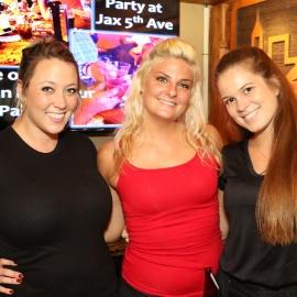Jax 5th Ave Lake Mary: Friday Night
