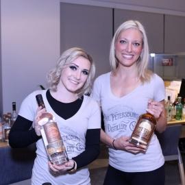 Orlando Whiskey Festival