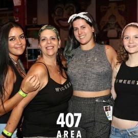 Orlando Pub Crawl: 2000's Pub Crawl 2019