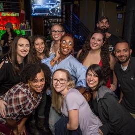 SHOTS Orlando: Solo Cup Thursday