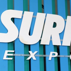 Surf Expo 2015