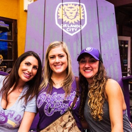 Wall Street Plaza: OCSC Post Game