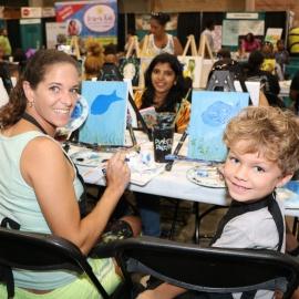 Tampa Kids Fest