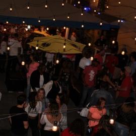 Gaspars Grotto: Black Friday