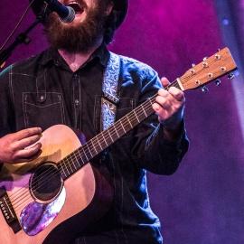 Acoustic Music Festival: June 5th