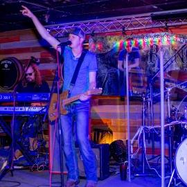 O'Brien's Brandon: Live Music
