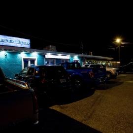 Petes Place North - Karaoke Night