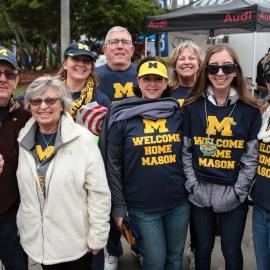2018 Outback Bowl - Michigan v South Carolina