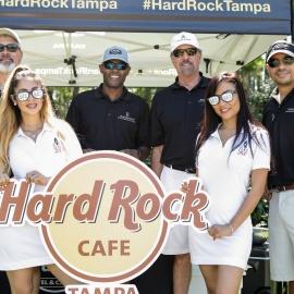 Seminole Hard Rock - Visit Tampa Bay