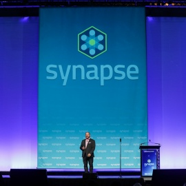 Synapse Summit - Day 2