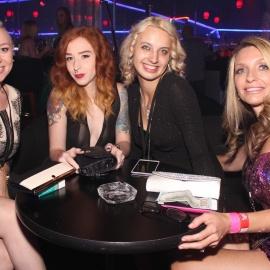 Nightmoves Awards