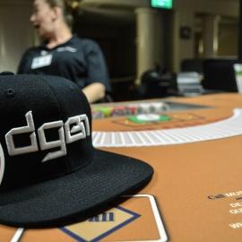 TGT: DGEN Tournament