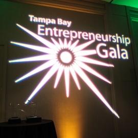 Tampa Bay Entrepreneurship Gala