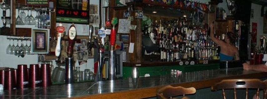 Shanna Key Irish Pub and Grill