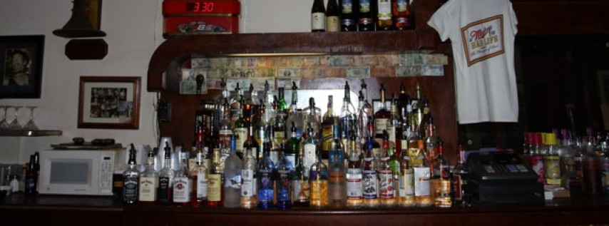 Mastry's Bar & Grill