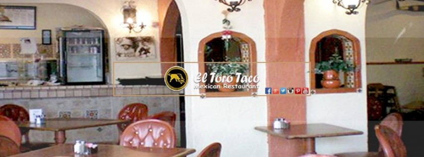 El Toro Taco