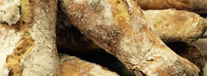 Bread Artisans