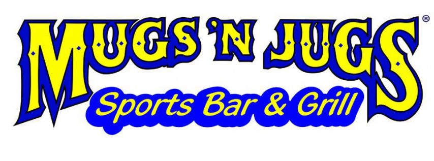 Mugs 'N Jugs Tarpon Springs
