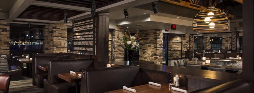 J Alexander's Restaurant