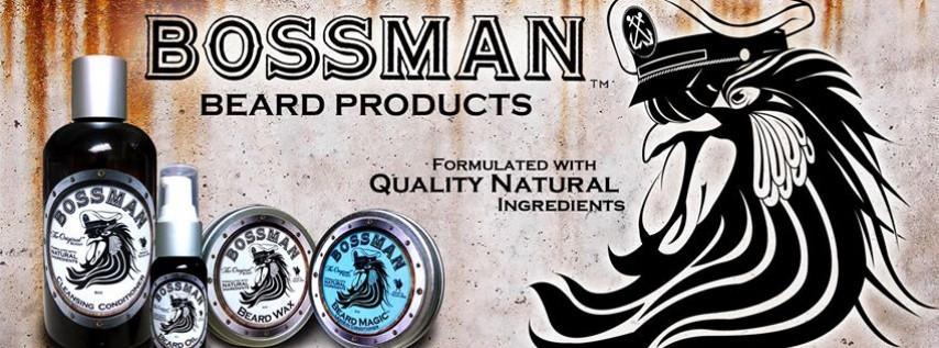 Bossman Brands