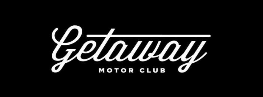 Getaway Motor Club