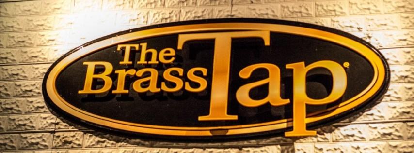 The Brass Tap - Round Rock