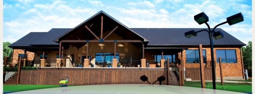 John Newcombe Country Club