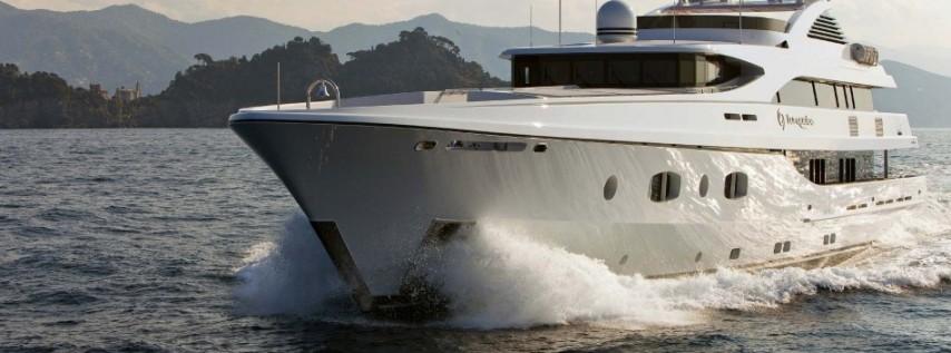 My Yacht Group