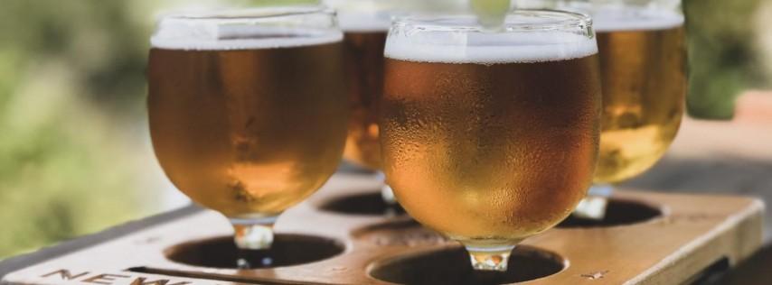 Toucan's Beer Bar & Grill