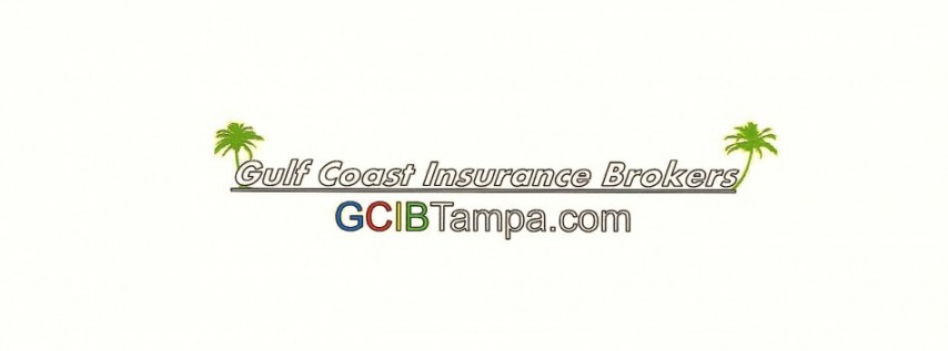 Gulf Coast Insurance Broker's