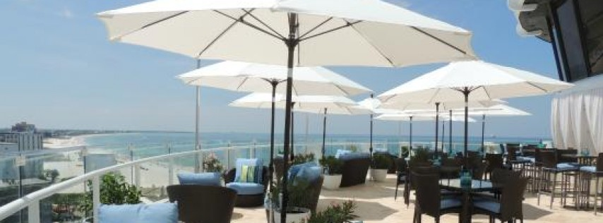 St Pete Beach Restaurants St Petersburg Clearwater Fl 727areacom