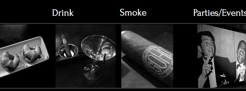 Circa Tabac