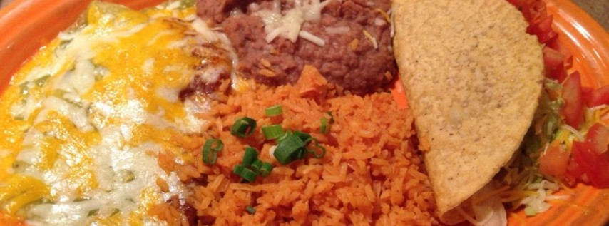 Carmelitas Mexican Grill & Cantina - Dunedin