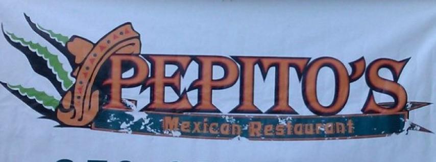 Pepito's Mexican Restaurant