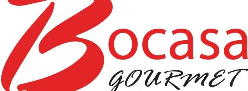 Bocasa Gourmet
