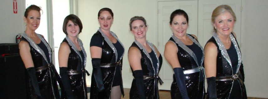 Dance Express Productions