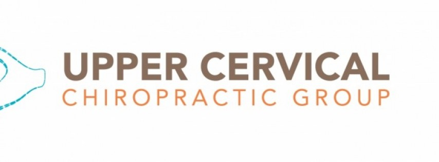 Upper Cervical Chiropractic Group, PLLC