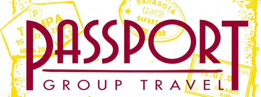 Passport Group Travel