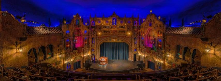 Tampa Theatre