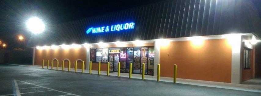 Opinion adult store locator newport richey consider