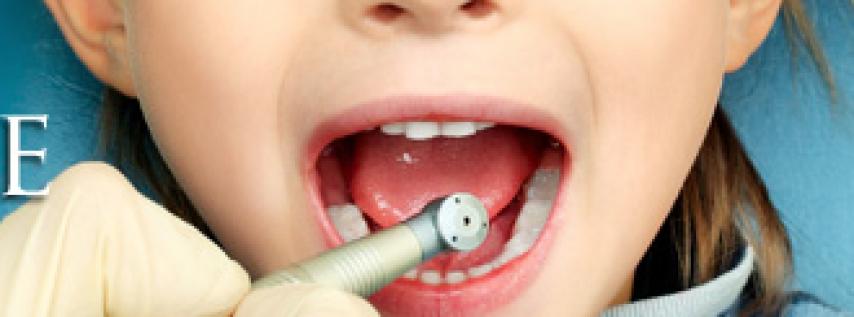 Evergreen Family Dental