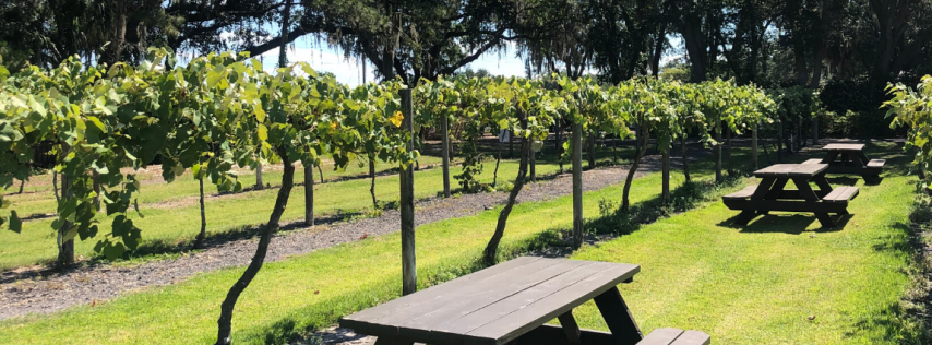 Keel & Curley Winery at Keel Farms