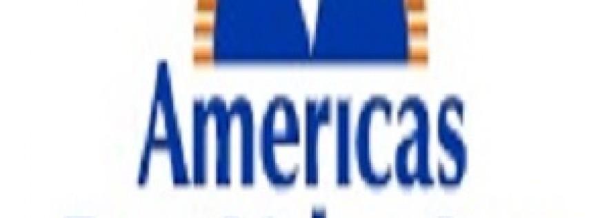 America's BestValueInn &Suites