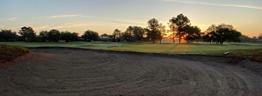 Plantation Palms Golf Club