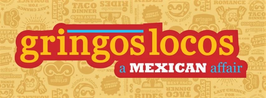 Gringos Locos Downtown