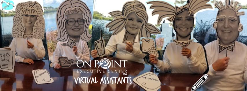 On Point Executive Center