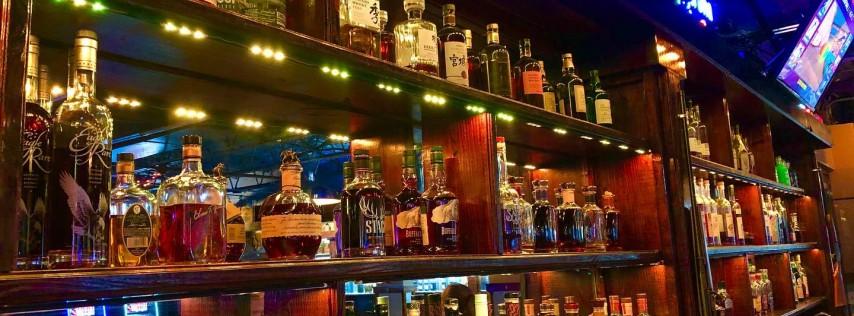 Gaspar's Patio Bar & Grille