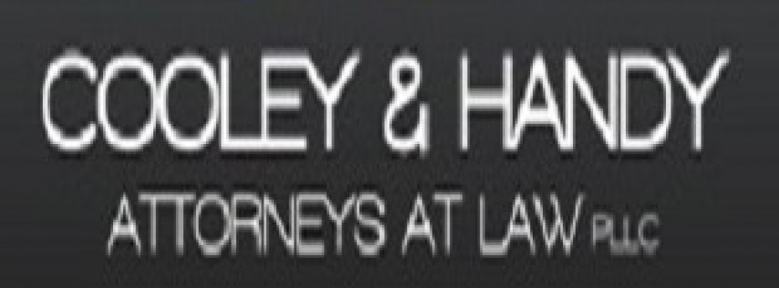 Cooley & Handy, Attorneys at Law, PLLC